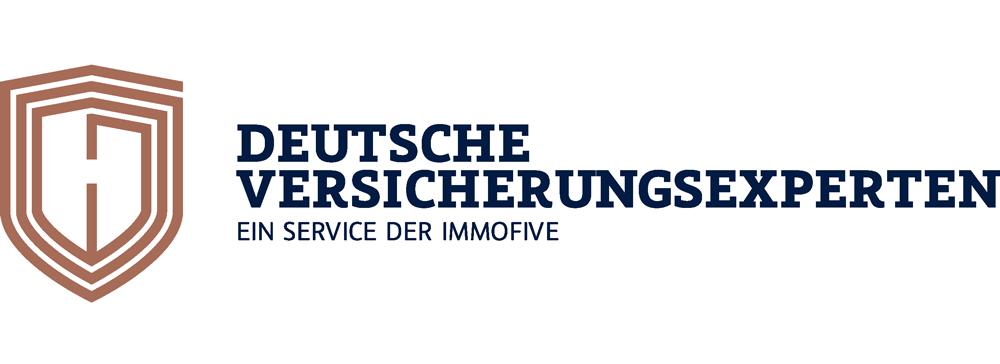 Ein Service der Immofive GmbH